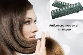 Remedios caseros para hacer crecer el cabello
