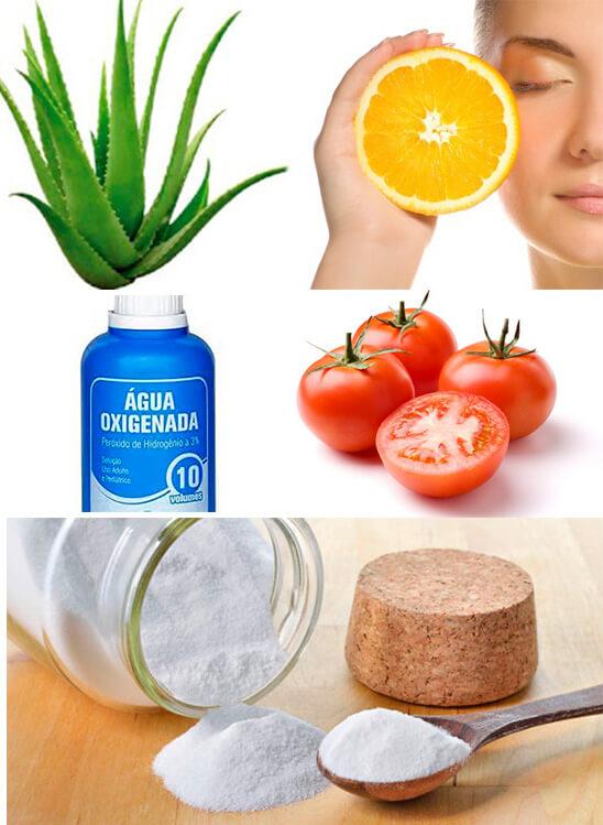 Remedios-para-Aclarar-la-Piel-87