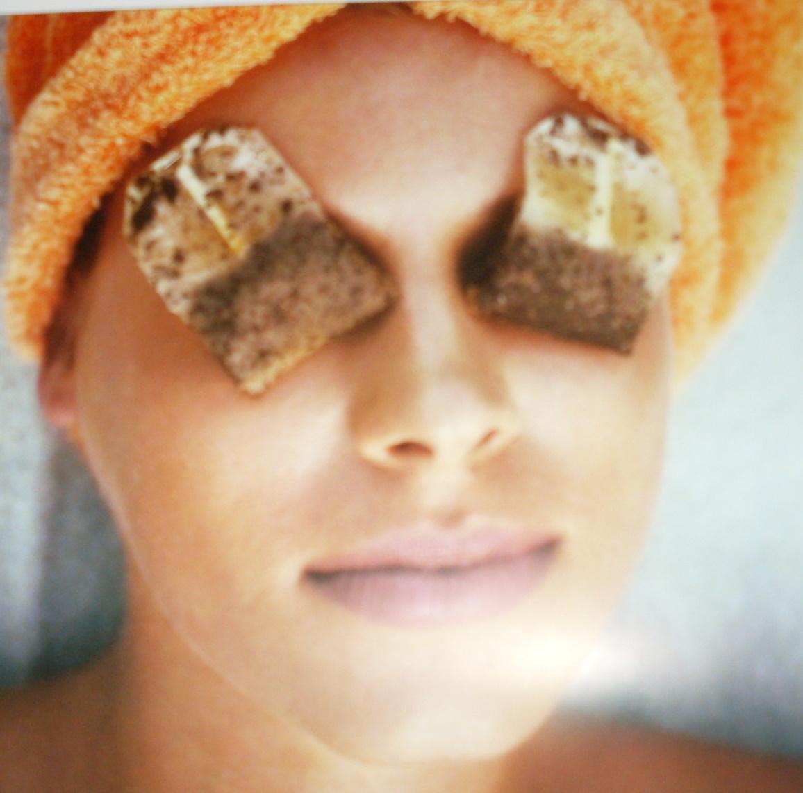 La coagulación láser de la retina del ojo de la indicación
