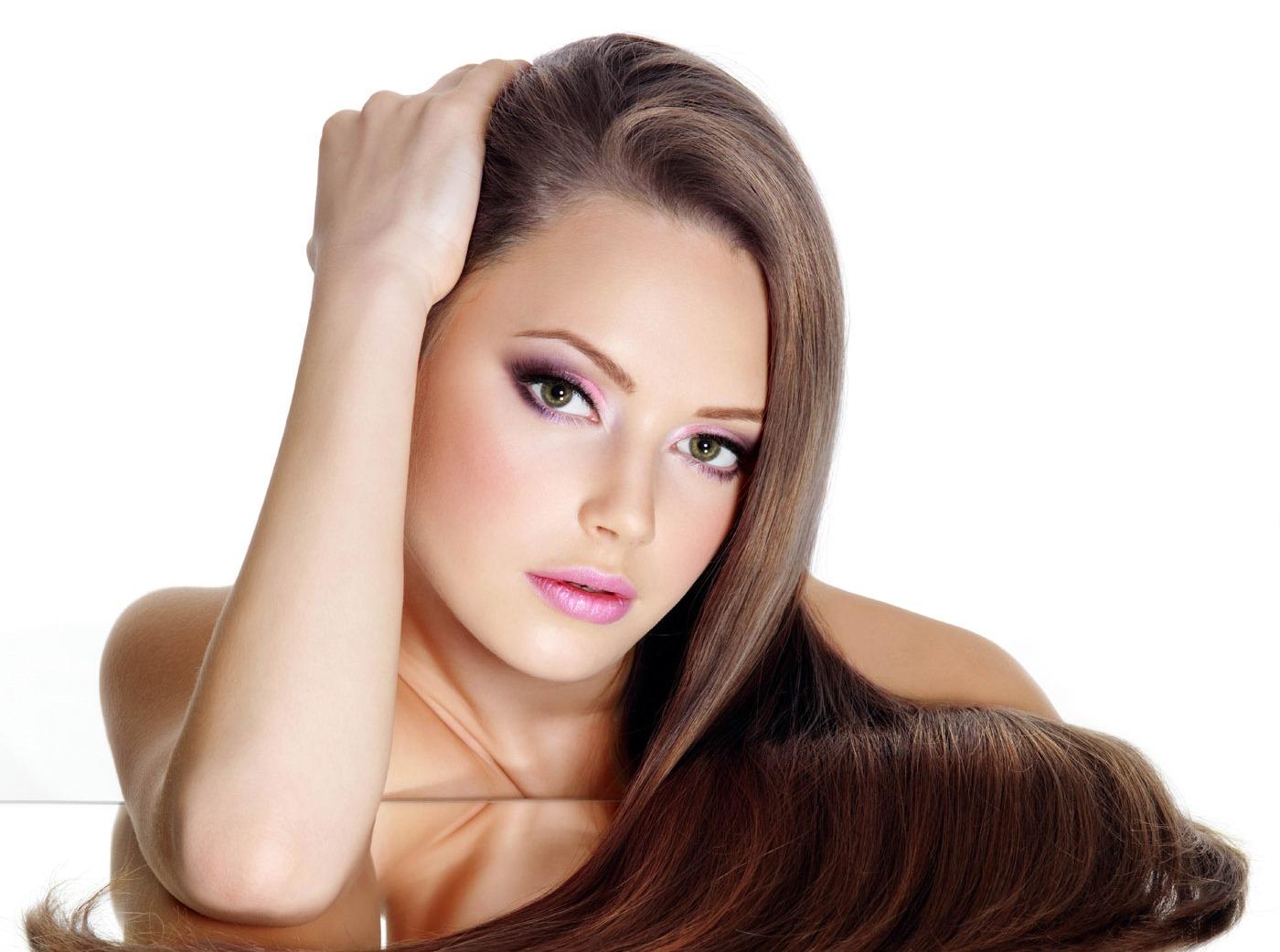 crecimiento del cabello
