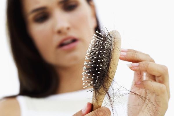 como-hacer-que-crezca-el-cabello