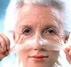 evitar las arrugas