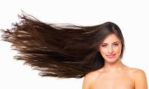 Los 6 mejores productos para hacer crecer el cabello