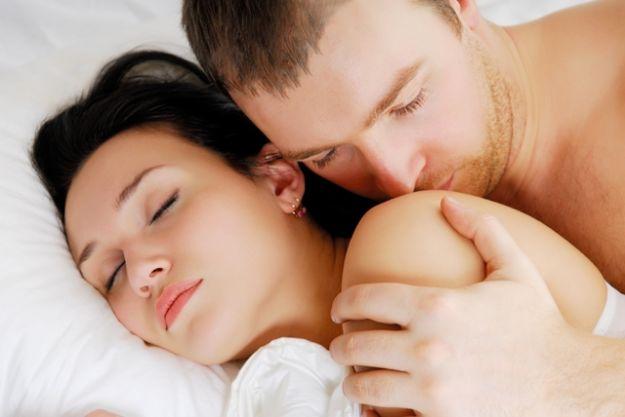 relaciones matrimoniales