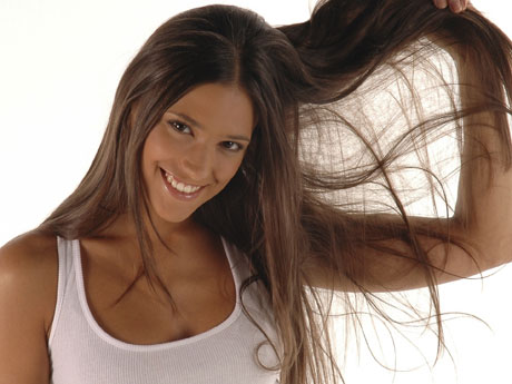 Los 5 remedios caseros para hacer crecer el cabello más efectivos