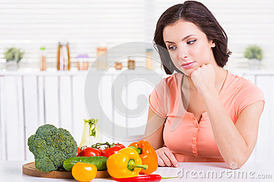 nutricion apropiada