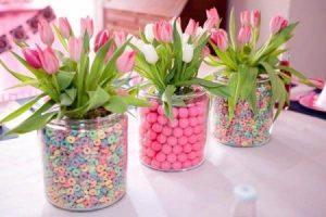 Crea-lindos-floreros-para-tu-novia-4