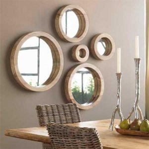 Decorar-casas-con-espejos