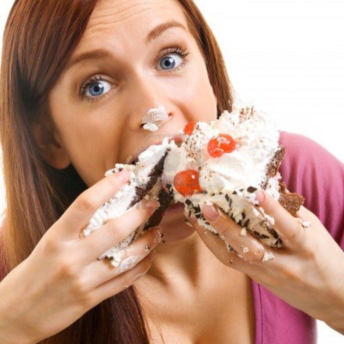Dieta-para-Engordar-Rapido-