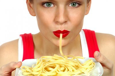 Dieta-para-Engordar-Rapido-1