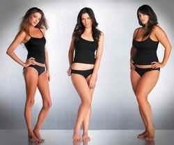 Dieta-para-Engordar-Rapido-5