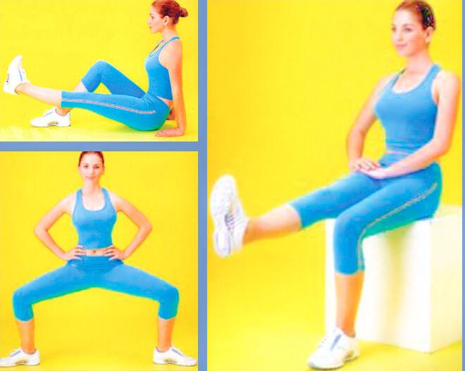 Ejercicios-para-fortalecer-las-rodillas-2