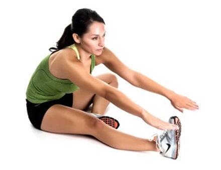 Ejercicios-para-fortalecer-las-rodillas-8