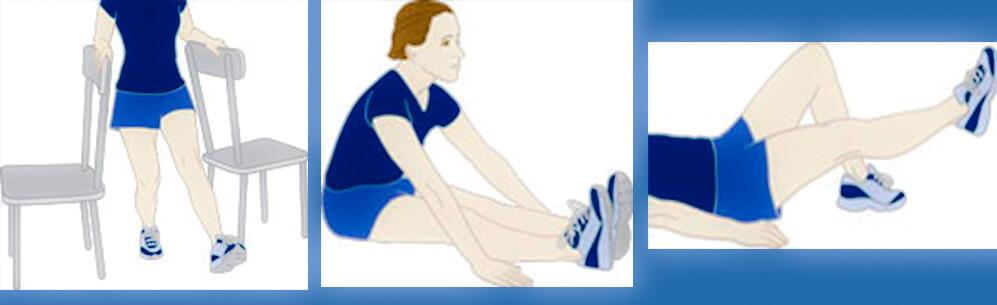 Ejercicios-para-fortalecer-las-rodillas_5
