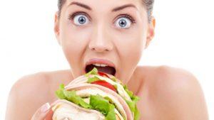 Formas-para-controlar-el-apetito