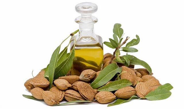 Las vitaminas eficaces para los cabellos contra la caída