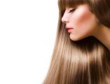 Aprende a realizar mascarillas caseras para el cabello