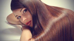 como tener un cabello hermoso