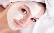 Remedios caseros para eliminar manchas en la piel causadas por el sol
