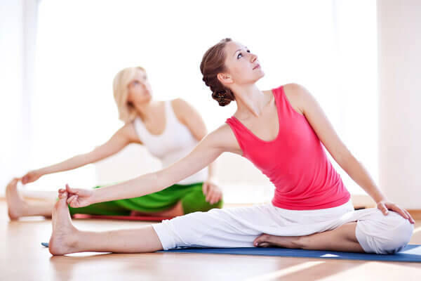 ejercicios-para-lumbalgia-7