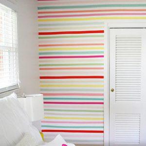 decorar casa pequeña