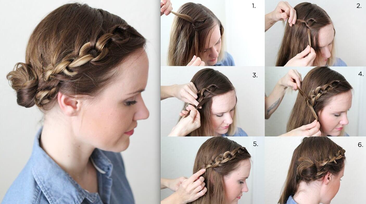 Que vitaminas beber de vypodeniya el cabello