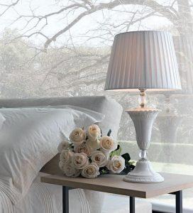 lampara-mesa-estilo-interior-58898-2221807