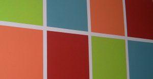 pintar casa colores