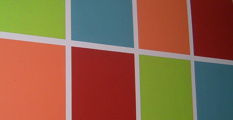 Como decorar una casa peque a paso a paso megalindas for Colores de casa para afuera