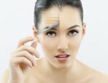 Descubre las nuevas mascarillas caseras para las arrugas