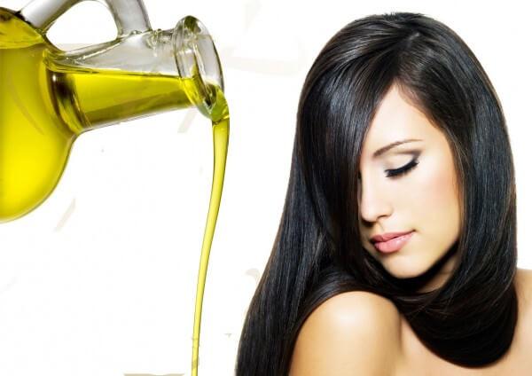 Las vitaminas a la fragilidad y la caída de los cabello