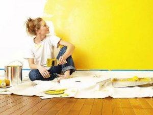 1-recomedaciones-para-pintar-una-pared-en-degrad