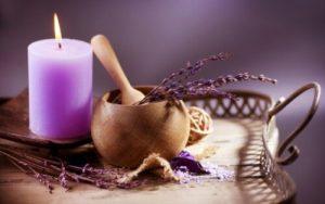 Aromaterapia-500x313