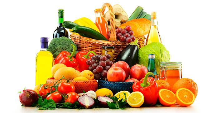 Dieta-Para-el-Colesterol-Alto-9