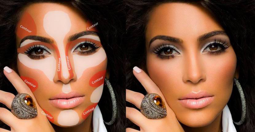 Maquillaje,Profesional,Paso,a,Paso,11