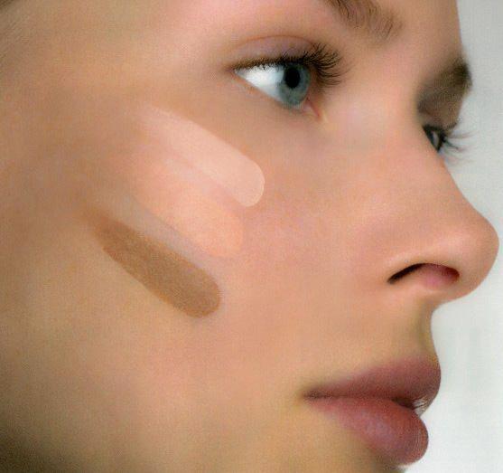 Maquillaje-Profesional-Paso-a-Paso-2