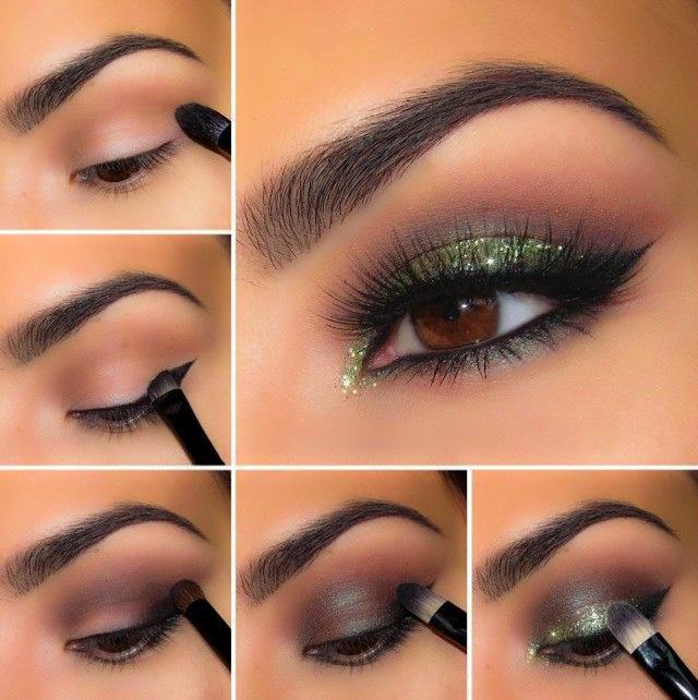 Maquillaje-Profesional-Paso-a-Paso-22