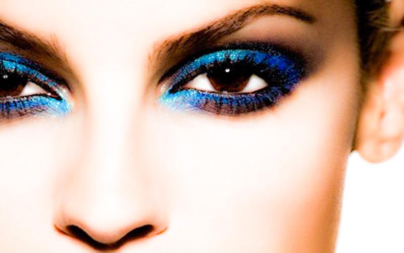 Como lograr un maquillaje profesional paso a paso - Como limpiar casas profesionalmente ...