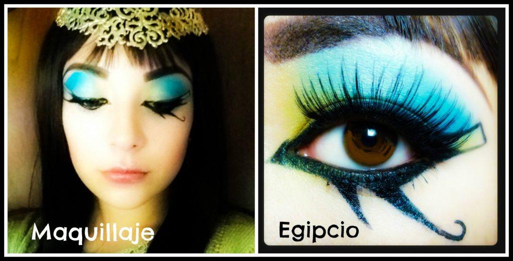 Maquillaje-de-Cleopatra-48