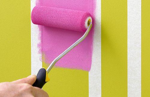 9 consejos para mantener las ceramicas limpias del hogar - Pintura de baneras ...