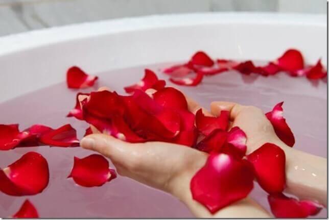 tonico de rosas para una piel perfecta