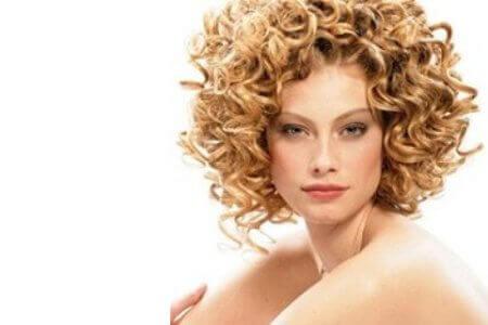 cortes de pelo para cabello ondulado