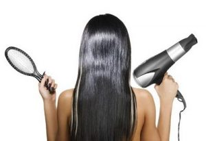 consejos para los problemas del cabello segun su tipo