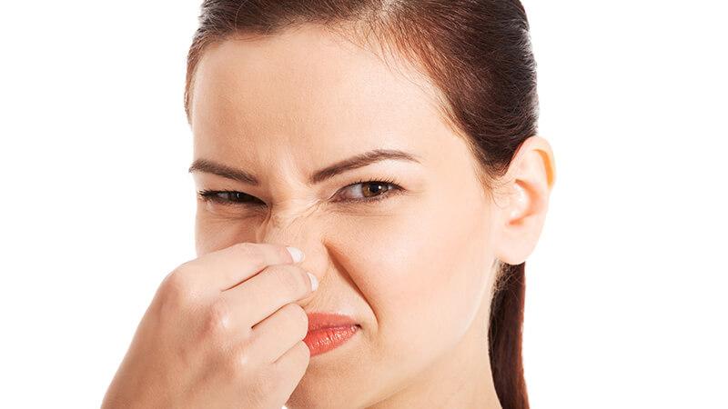 Trucos efectivos para eliminar los malos olores en el hogar - Como eliminar los malos olores ...