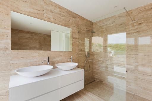 9 consejos para mantener las ceramicas limpias del hogar for Limpieza de marmol