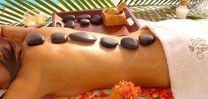 masaje_piedras