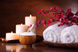 masajes-y-terapias1