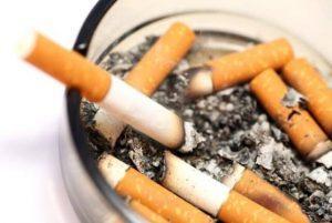 trucos para eliminar los malos olores en el hogar