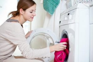 trucos caseros para mantener la ropa como nueva
