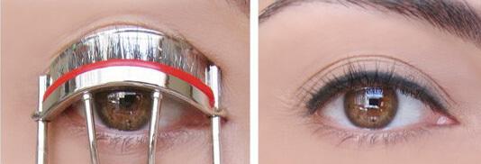 Maquillaje-de-Ojos-Natural-4